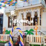 Baloncum Balon Süsleme & Dekorasyon