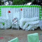 Baloncum Balon Süsleme Balon Süsleme & Dekorasyon 1417