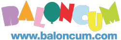 Baloncum