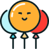 ozel-tasarim-balonlar